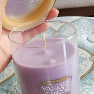 Yankee Candle Accents - 🔥 Candle 🔥